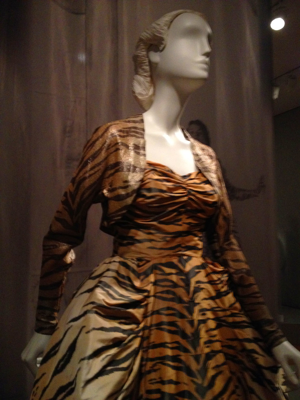 Adrians-tigress-dress-bodice.jpg