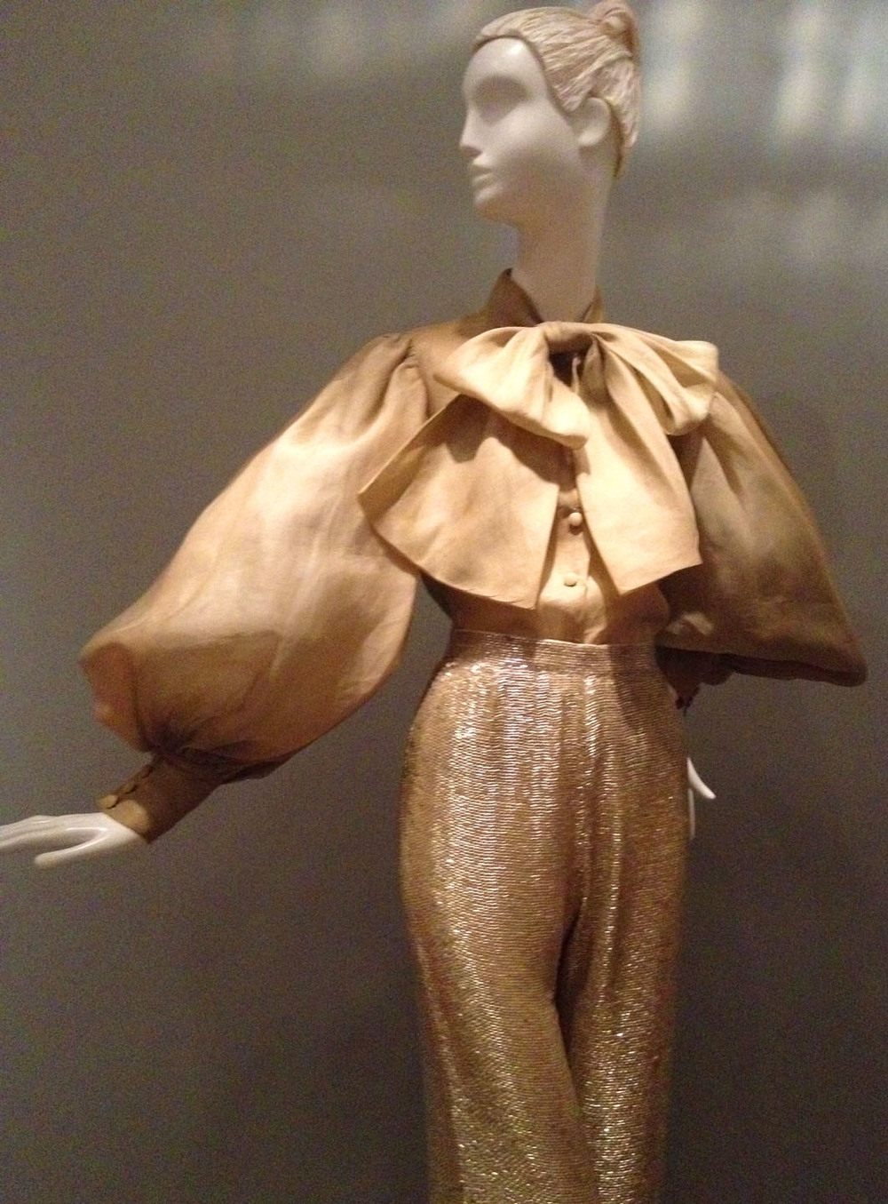 Norell-gold-outfit.jpg