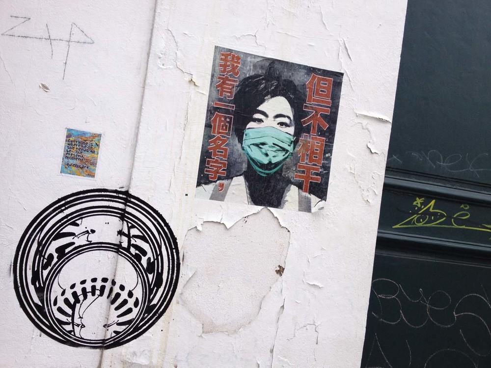 wall-art-montmartre.jpg