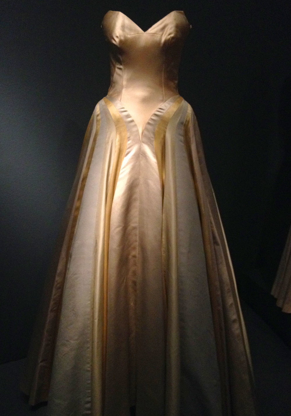 James-ribbon-gown.jpg