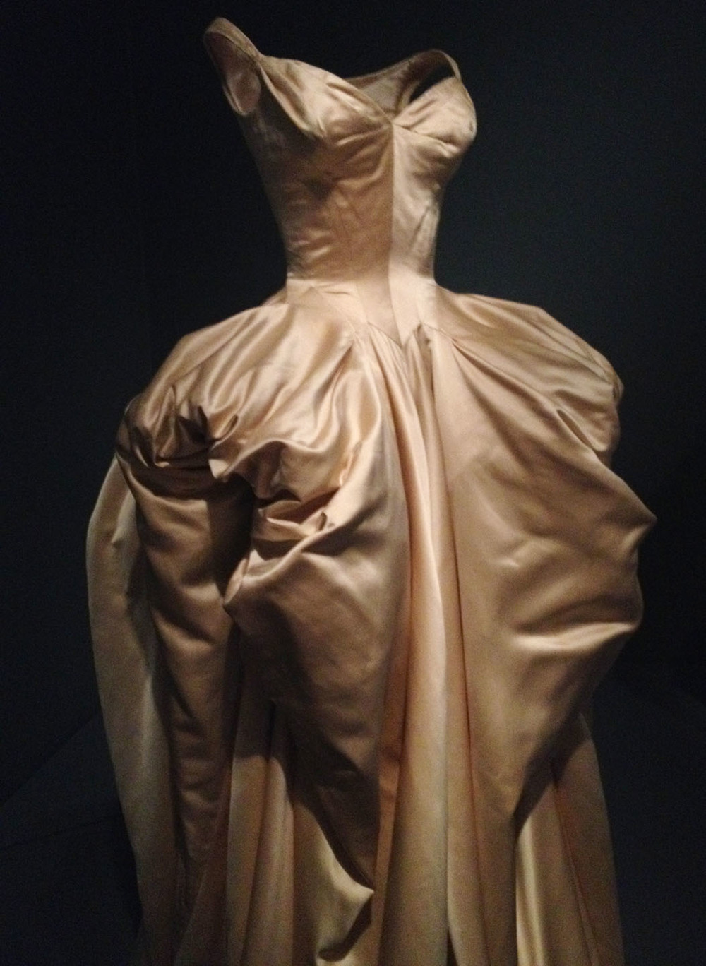 james-ball-gown-bodice.jpg