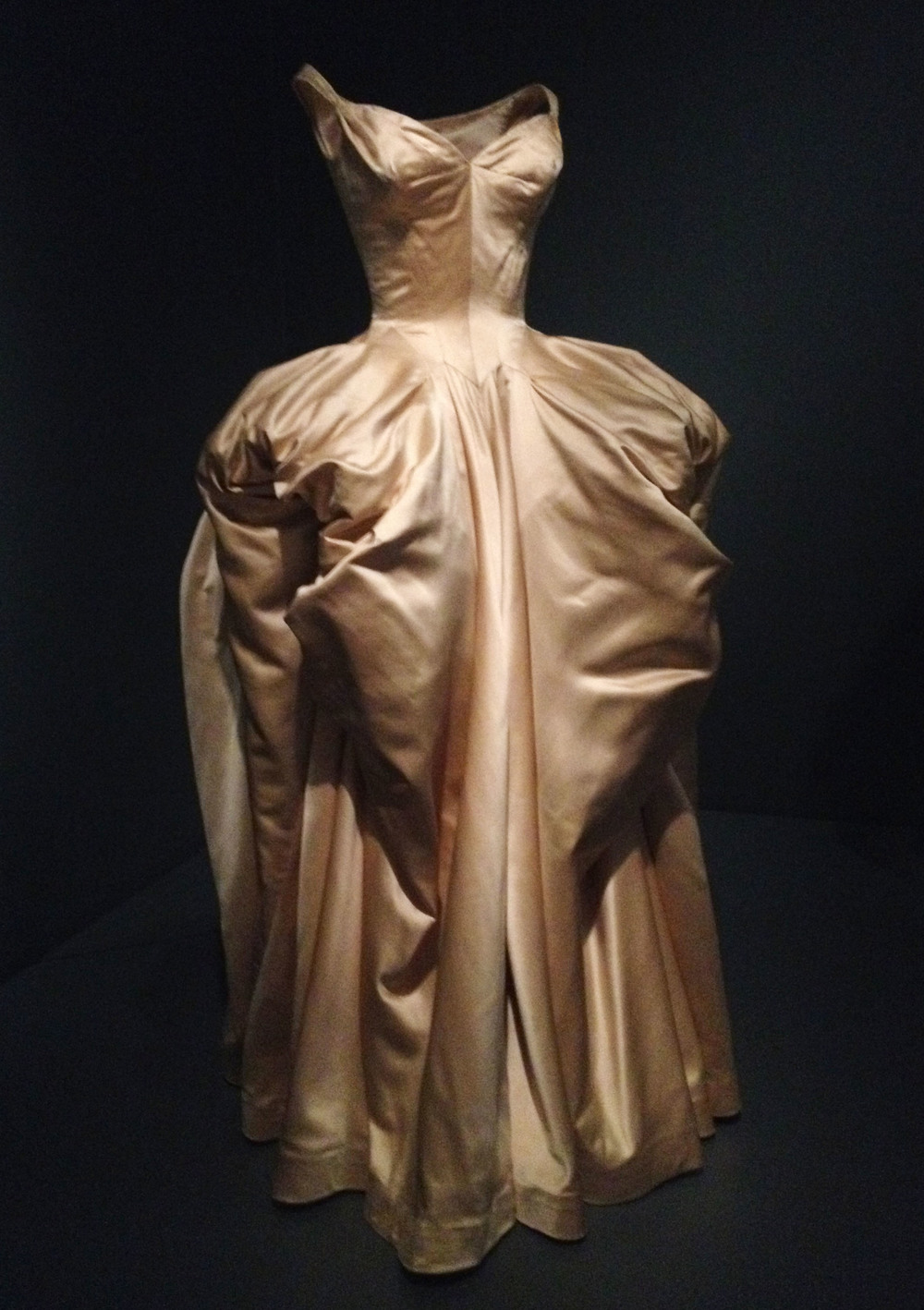 james-ball-gown.jpg