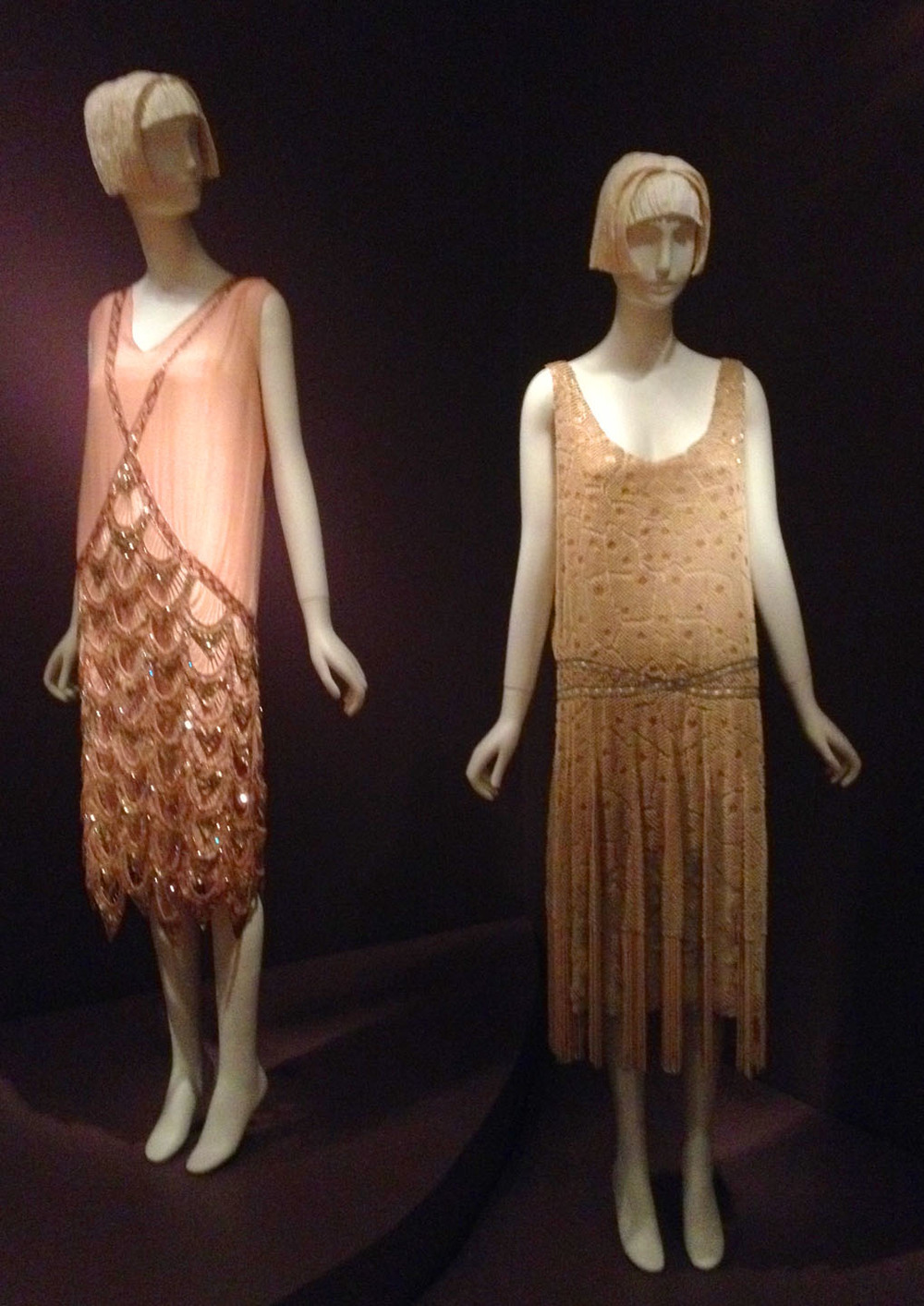 molyneux-french-1925-dresses.jpg