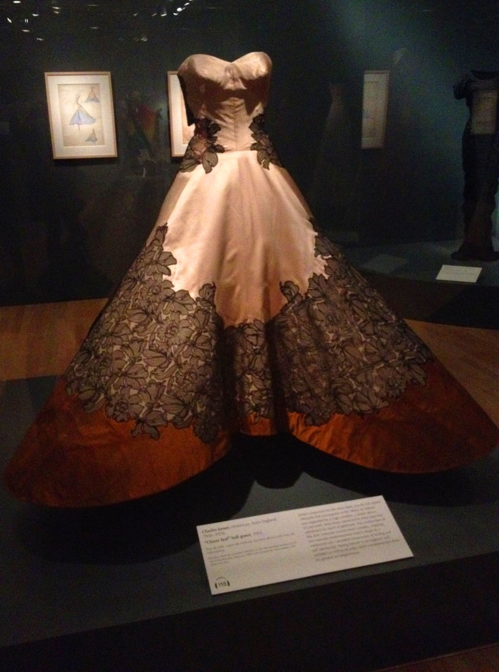 James-clover-leaf-ball-gown.jpg