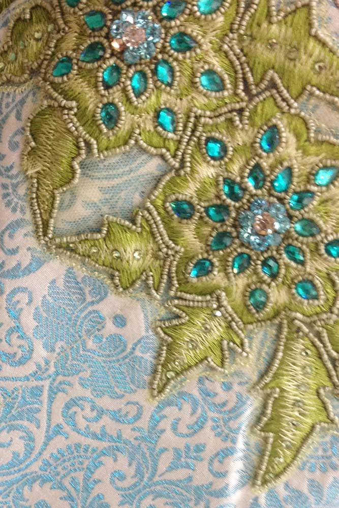 green-blue-dress-detail.jpg