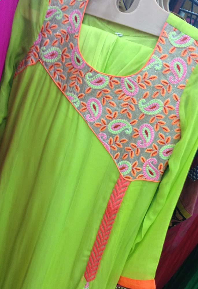 neon-paisley-dress.jpg
