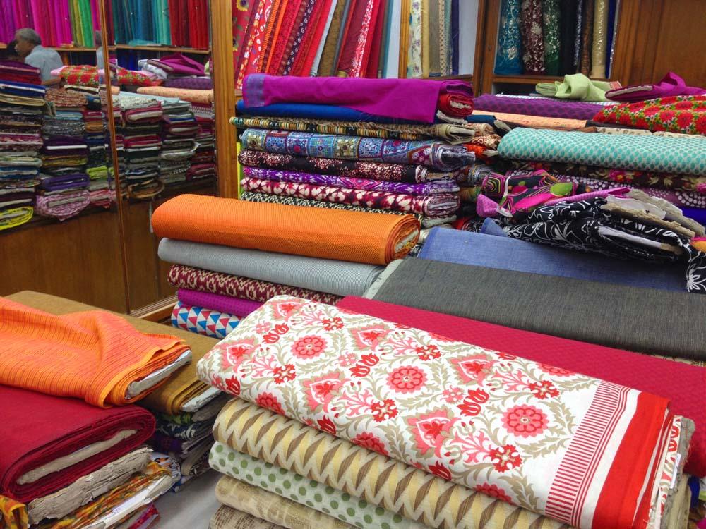 parthys-fabrics.jpg