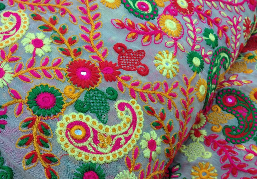 embroidered-floral-paisley-detail.jpg