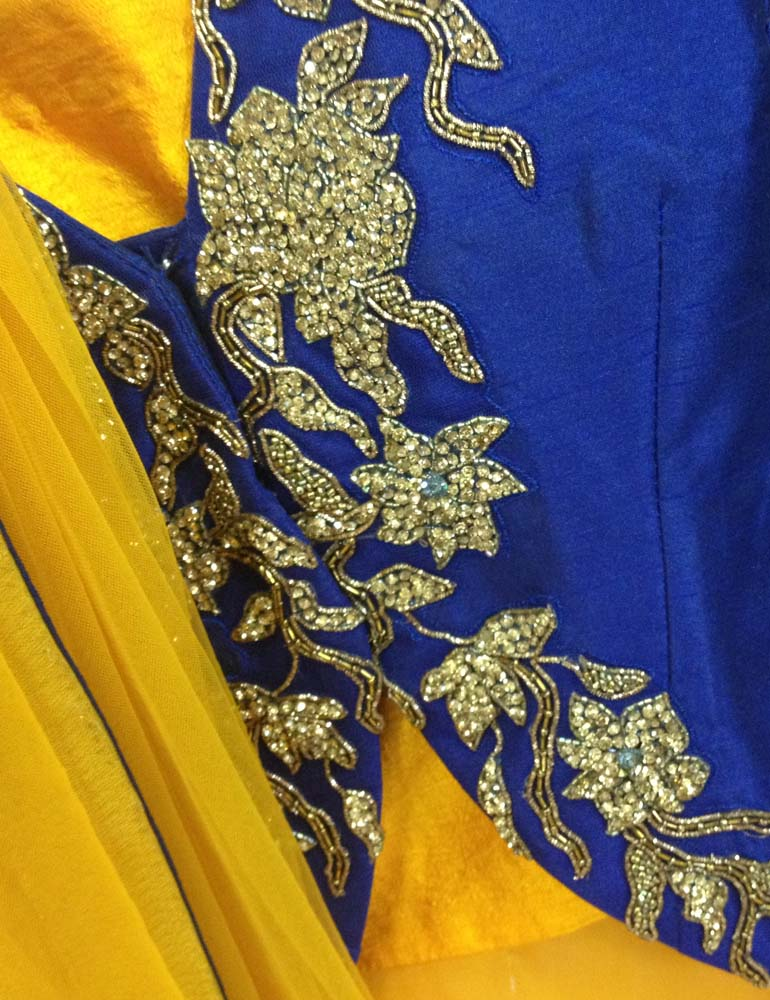 cobalt-yellow-detail.jpg