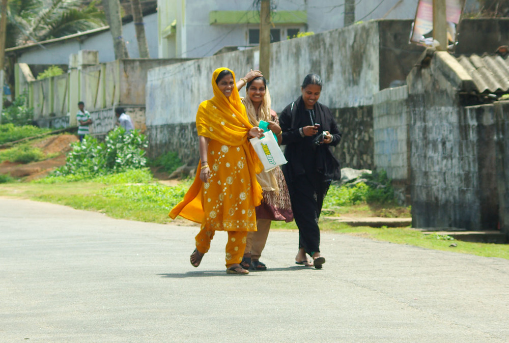Vijaysham_women.jpg