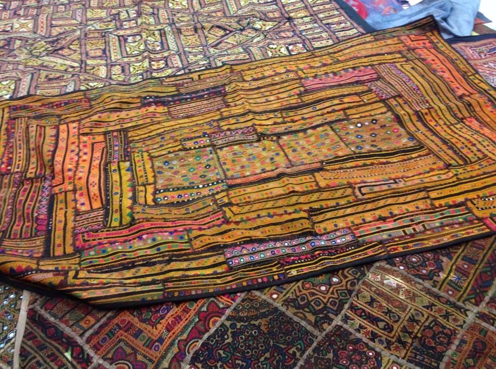 Quilts-Jodhpur.jpg