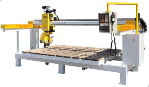 OSC-TITAN-5-Axis-CNC-Granite-Countertop.png