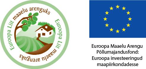 logo-mak-2014-2020-h-col-eu-text.jpg