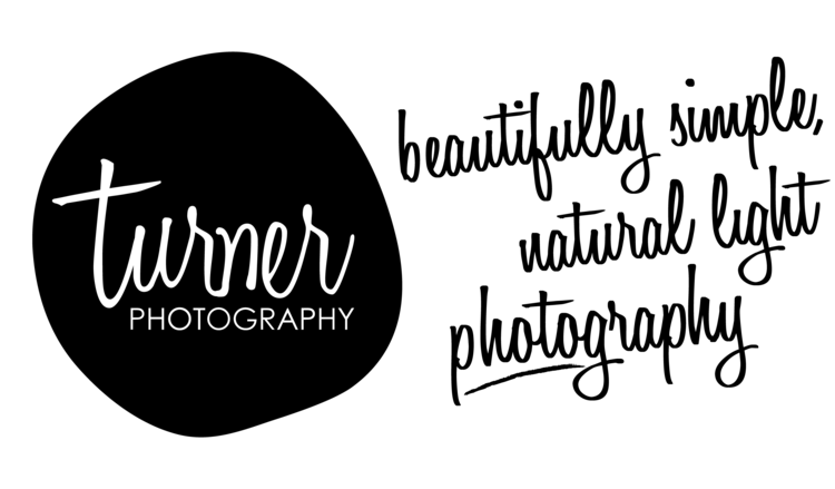 Turner Photography