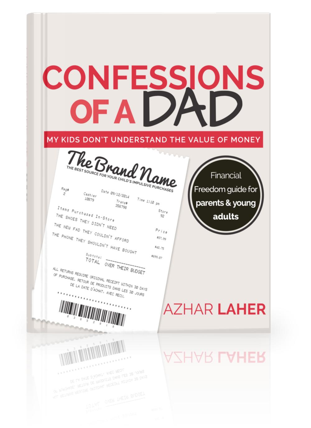 confessionsofadad_bookfront.jpg