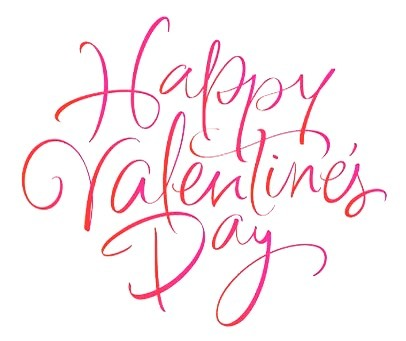 Hi everyone! We're taking reservations for VALENTINES DAY ❤️ Please join us for a very special and unique six course dinner. Seating times are varied starting at 5pm. Our menu will be two starters, three main dishes featuring mussels, duck and pork.... with rice of course and dessert. $39.00 per person (plus taxes & gratuities) Vegan option is available upon request when you make your reservation. (604) 894 6093. Any questions at all, please let us know!? And just a FYI, our regular menu for take-out will not be available on Valentines Day night.