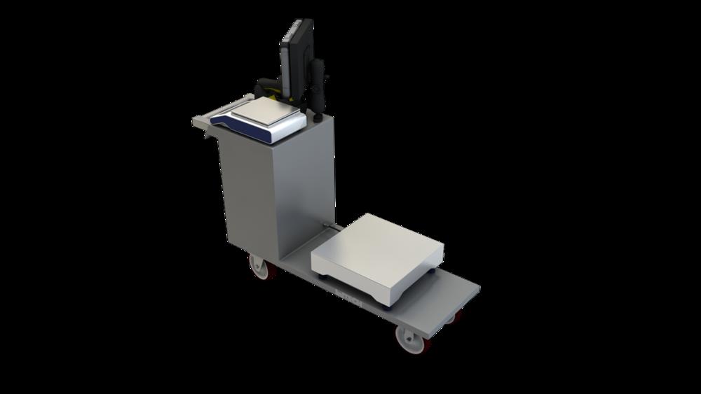 V4_cart_model_6.png