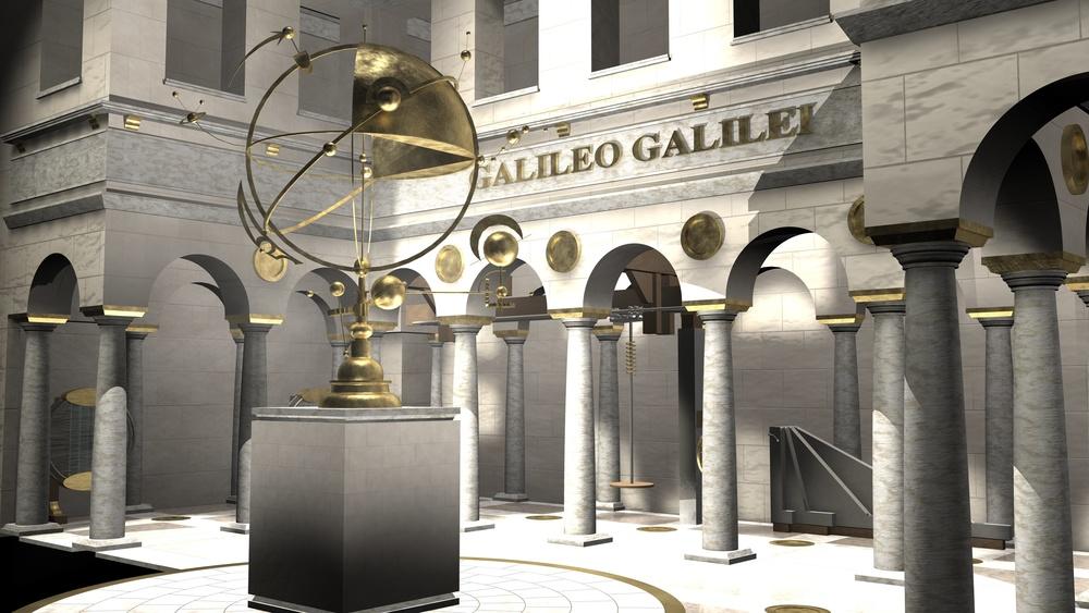 Galileo_5_0001.jpg