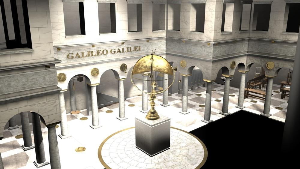 Galileo_7_0001.jpg