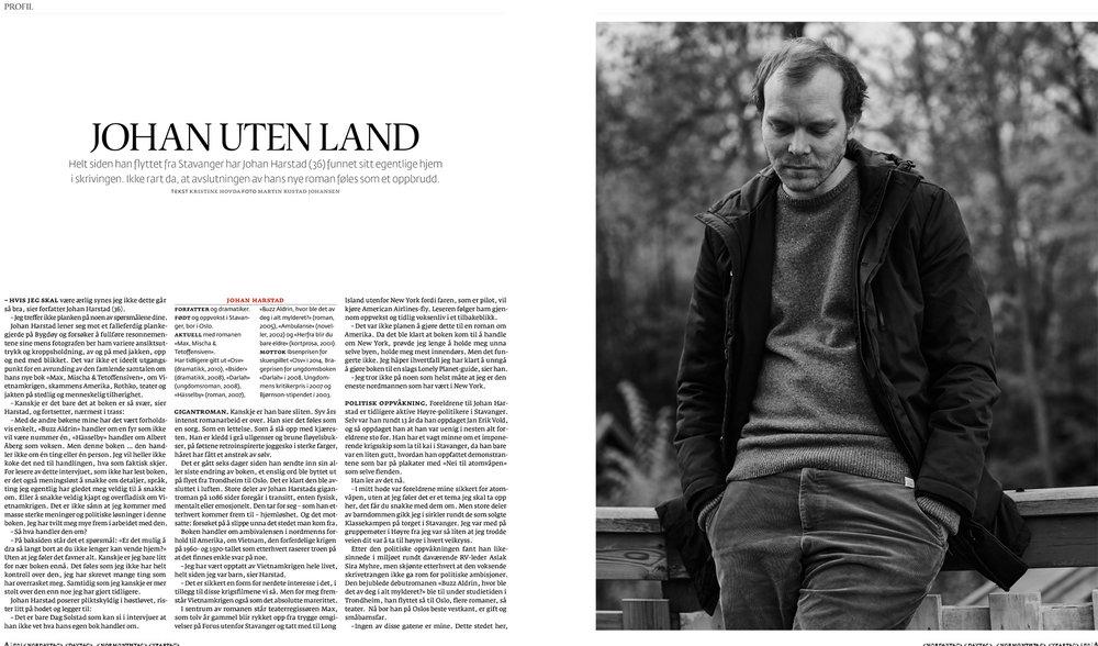 Johan_Harstad_D2_Magazine