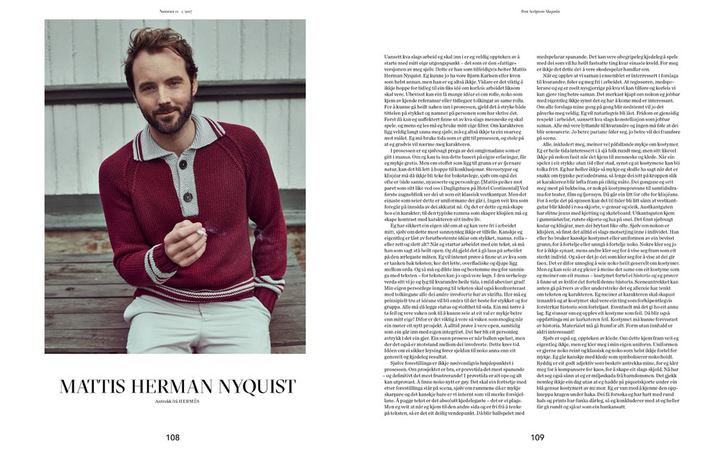 Mattis_Herman_Nyqvist_PSMagazine_Martin_Rustad_Johansen_Photographer_Oslo_1