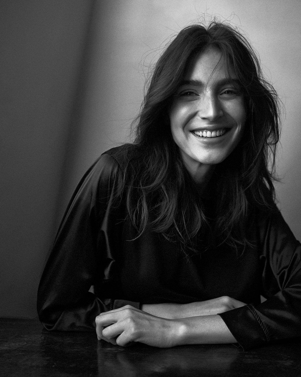 Giuliana Caramuto
