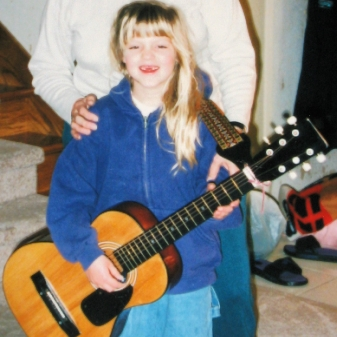 oma and riley (guitar as gift).jpg