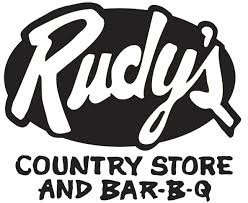 BREAKFAST TACOS PROVIDED BY RUDY'S BBQ