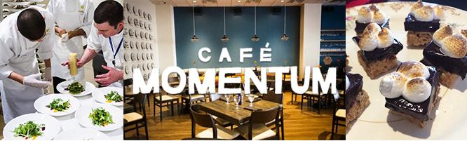 Cafe_Momemtum.jpg