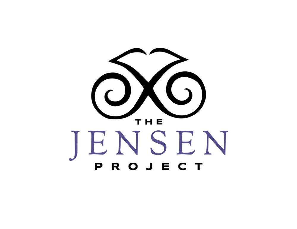 Sponsor-Jensen Project.jpg