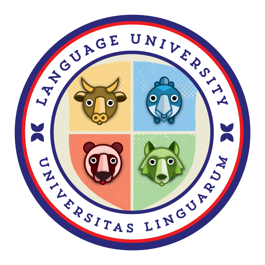 Fun Foreign Language Program for Children!