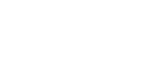 Coup Capital Management Inc.