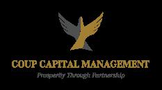 Coup Capital Management