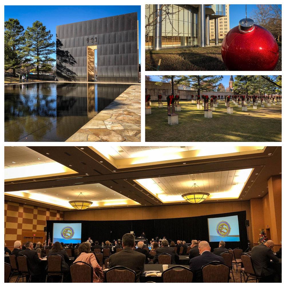 CJIS APB Open Session 2017 OKC.jpg