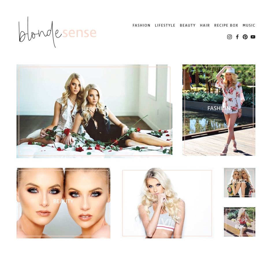 blondesense.PNG