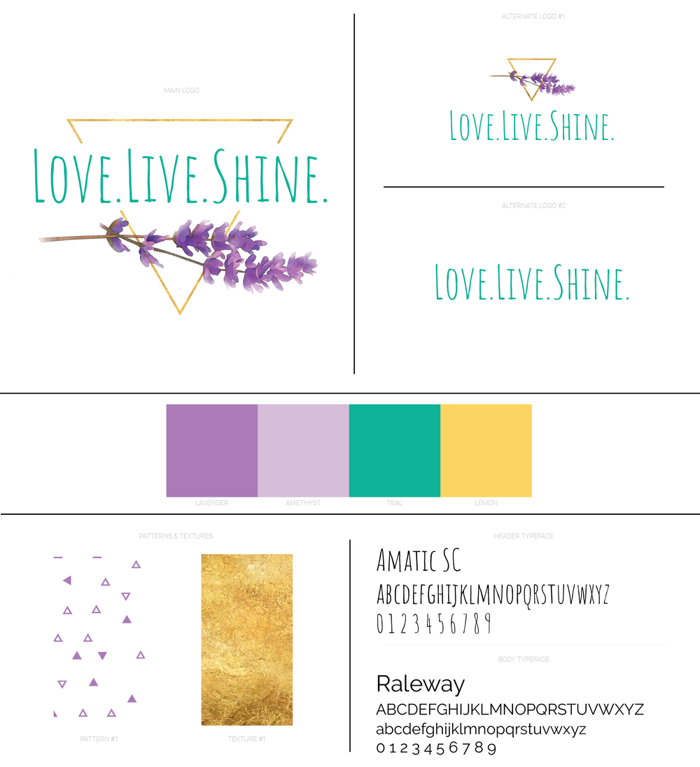 LOVE.LIVE.SHINE_BRAND_BOARD_REV-1.png