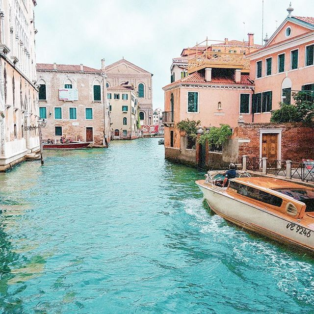 Happy 🐫 day y'all! I'm currently day dreaming about this beautiful Italian scene as I finish up my design for Wandermust Journeys! What are you working on today?? . . . Wandermust Journeys is a boutique travel agency that creates custom tailored vacations ☀️🌅🌎 . . . #webdesign #graphicdesign #freelance #girlboss #wanderlust #optoutside #squarespace #squarespacedesign #customwebsite #travel #travelagent #boutique #webdesigner #squarespacedesigner #graphicdesigner