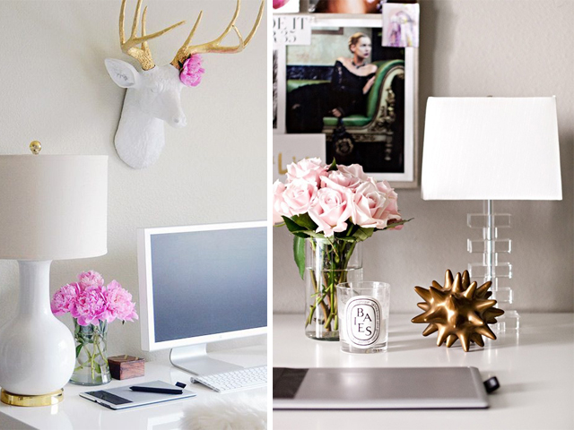 diy-desk-flowers-2.jpg