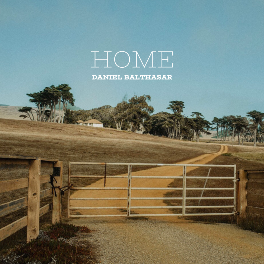 New Song Home - New music on the horizon!We are super happy to release our new song Home on all digital platforms and here in our shop.It was recorded live in Belgium at the great Daft Studios and overdubbed by a 14 piece string ensemble at Rockstar Recordings.Click here to get it!