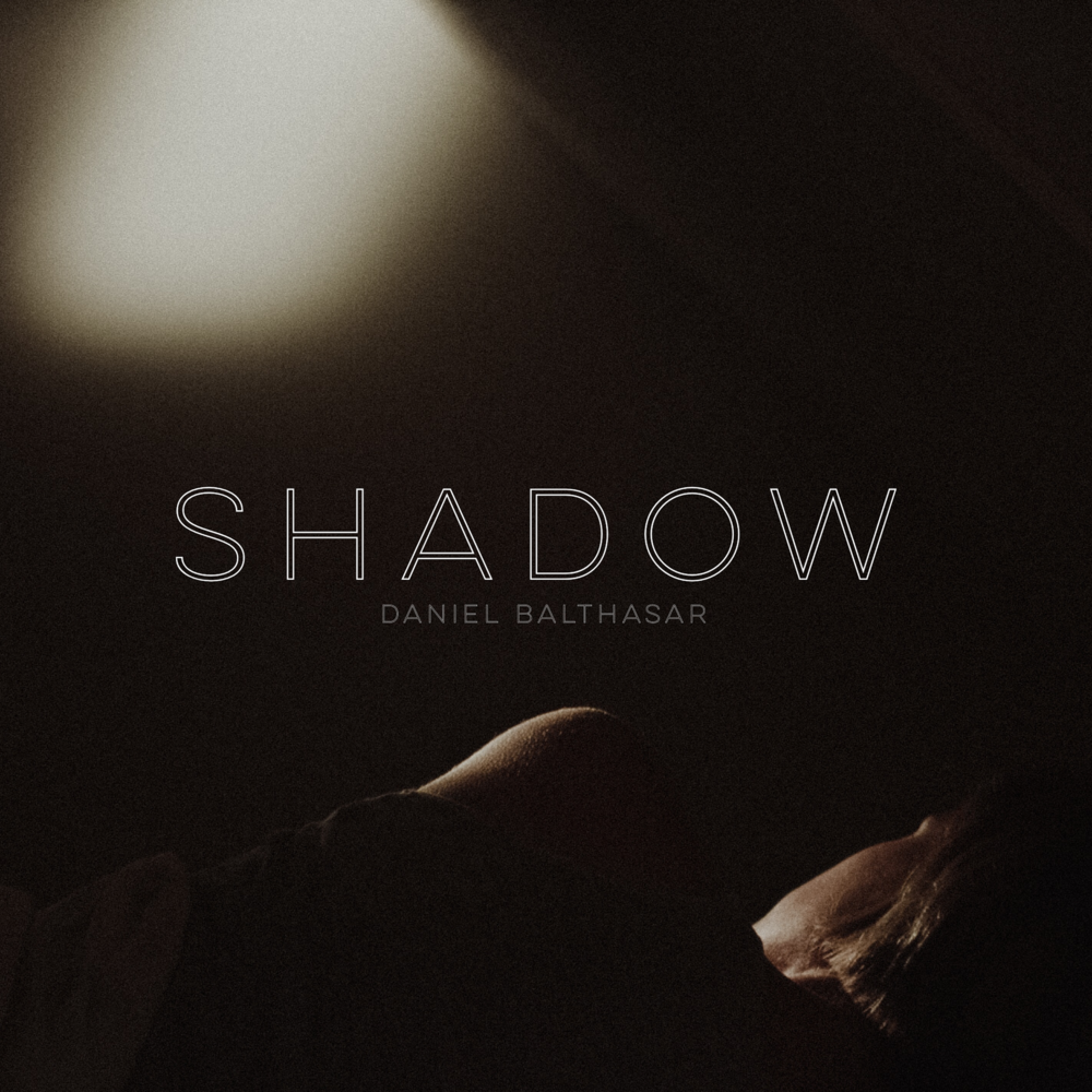 The new single Shadow has landed! - Shadow is a haunting song filled with strings and analogue synthesizers about an ever present past.Hop over to our shop or give it a spin here:https://ffm.to/dbshadow