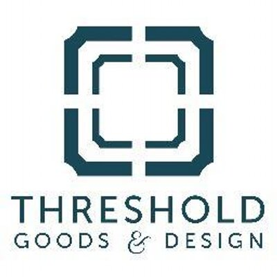 Threshold Design