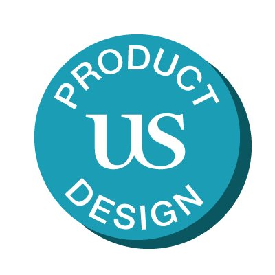 Product and Design