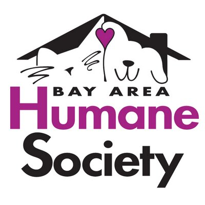 Bay Area Humane Society