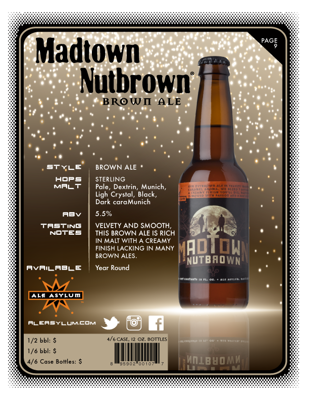 Page-9--2016-Year-Round-Sell-Sheet-Madtown-Nutbrown.png