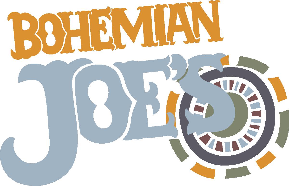 Bohemian Joe\'s