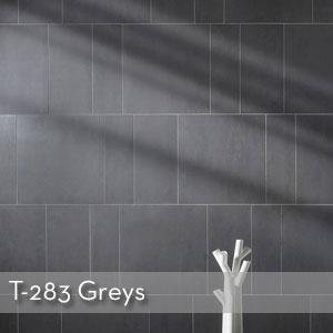 T-283Greys.jpg