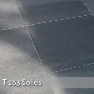 T-283Solids.jpg