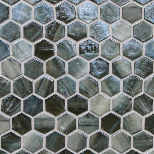 Hexagon (1 x 1)