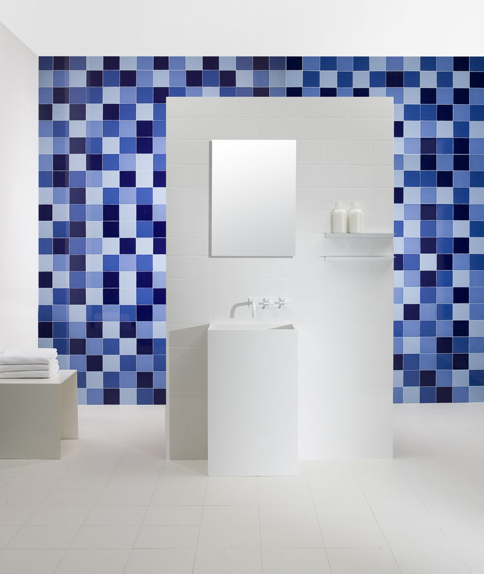 wall-mounted-tiles-ceramic-bathroom-plain-3453-7924601.jpg