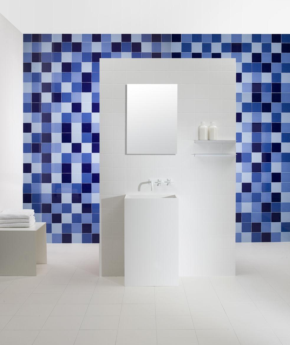 wall-mounted-tiles-ceramic-bathroom-plain-3453-7924601.jpg